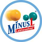 www.minusl.de