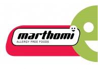 Marthomi Allergy Free Foods GmbH
