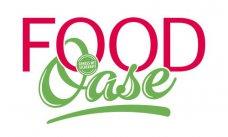 Foodoase Logo