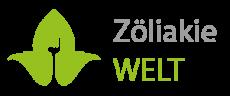 Logo Zöliakie Welt