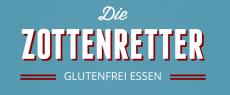 zottenretter-glutenfrei.de