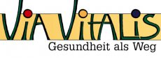 Via Vitalis Logo