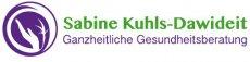 Logo Sabine Kuhls-Dawideit